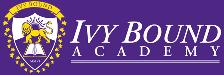 Ivy Bound Academy